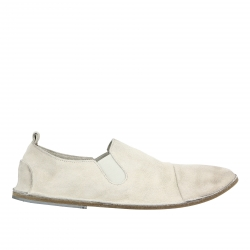 Marsell shoes, Code:  MM1450459 GREY