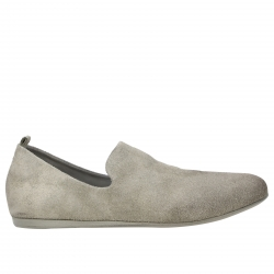 Marsell shoes, Code:  MM1741110 GREY