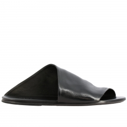 Marsell shoes, Code:  MM2152150 BLACK
