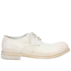 Marsell shoes, Code:  MM2443340 WHITE