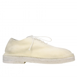 Marsell shoes, Code:  MM2541133 WHITE