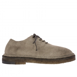 Marsell shoes, Code:  MM2541400 MUD