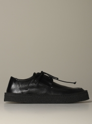 Marsell shoes, Code:  MM2740 150 BLACK