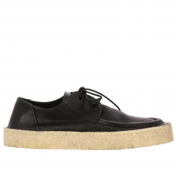 Marsell shoes, Code:  MM2740150S330 BLACK