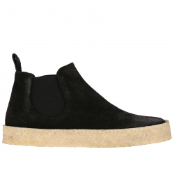 Marsell shoes, Code:  MM2741130S330 BLACK