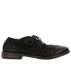 Marsell shoes, Code:  MM2750200 BLACK