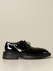 Marsell shoes, Code:  MM2771180 BLACK