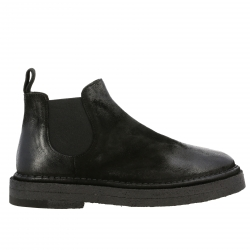 Marsell shoes, Code:  MM2786200 BLACK