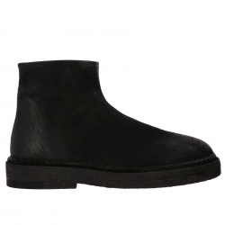 Marsell shoes, Code:  MM2787330 BLACK