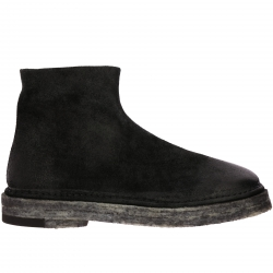 Marsell shoes, Code:  MM2787400S66M BLACK