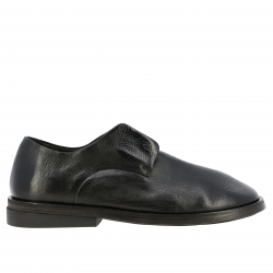Marsell shoes, Code:  MM2976150 BLACK