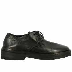 Marsell shoes, Code:  MM3002150 BLACK