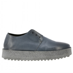 Marsell shoes, Code:  MM3020155 DENIM