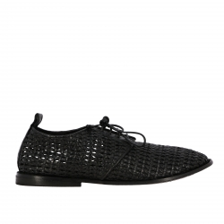 Marsell shoes, Code:  MM3078900 BLACK