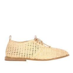 Marsell Schuhe, Code:  MM3078900 LEATHER
