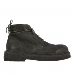 Marsell Schuhe, Code:  MM3090250 LEAD