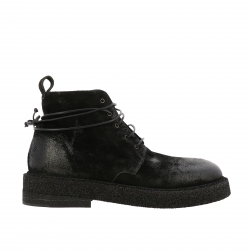 Marsell shoes, Code:  MM3090459 BLACK