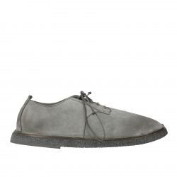 Marsell shoes, Code:  MM3101250 GREY