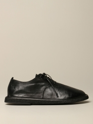 Marsell shoes, Code:  MM3101260 BLACK