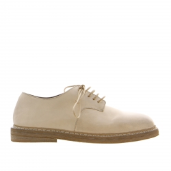 Marsell Schuhe, Code:  MM3110115 LEATHER