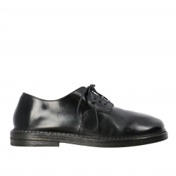 Marsell shoes, Code:  MM3110116 BLACK