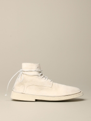 Marsell shoes, Code:  MM3116459 WHITE