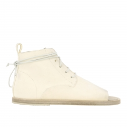 Marsell shoes, Code:  MM3136110S331 WHITE
