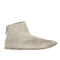 Marsell shoes, Code:  MM3157459 GREY