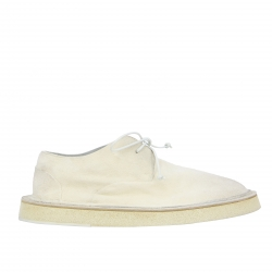 Marsell shoes, Code:  MM3161459 WHITE