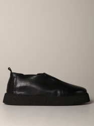 Marsell shoes, Code:  MM3196150 BLACK