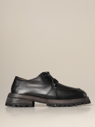 Marsell shoes, Code:  MM4093 118 BLACK