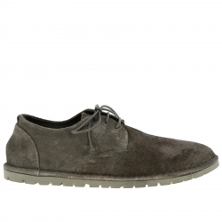 Marsell shoes, Code:  MMG002200 GREY