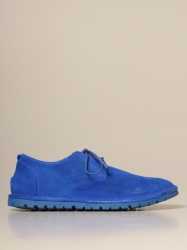 Marsell shoes, Code:  MMG002250 BLUE