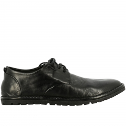 Marsell shoes, Code:  MMG002310 BLACK