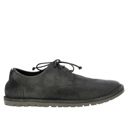 Marsell shoes, Code:  MMG002459 LEAD