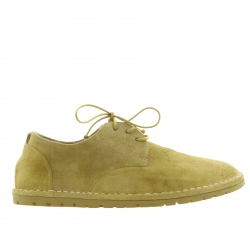 Marsell shoes, Code:  MMG002459 YELLOW