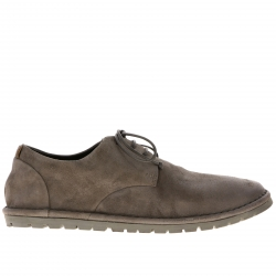 Marsell shoes, Code:  MMG002600 GREY