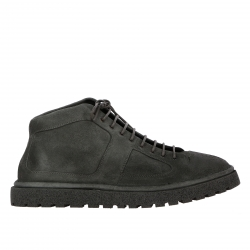 Marsell shoes, Code:  MMG032P459 LEAD