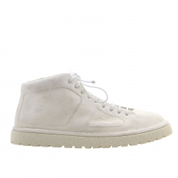 Marsell shoes, Code:  MMG032P459 WHITE
