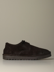 Marsell shoes, Code:  MMG112 141 DARK
