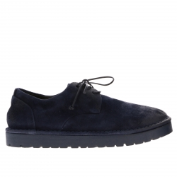 Marsell shoes, Code:  MMG112200 BLUE