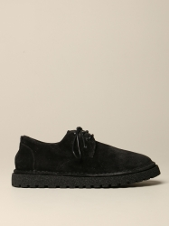 Marsell shoes, Code:  MMG112P459 BLACK