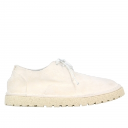 Marsell shoes, Code:  MMG112P459 WHITE