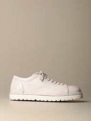 Marsell shoes, Code:  MMG350 177 WHITE