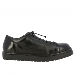 Marsell shoes, Code:  MMG350150 BLACK