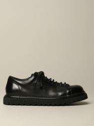 Marsell shoes, Code:  MMG350P150 BLACK