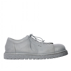 Marsell shoes, Code:  MMG350P150 LEAD