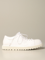 Marsell shoes, Code:  MMG350P150 WHITE