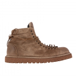 Marsell Schuhe, Code:  MMG351P459 BROWN