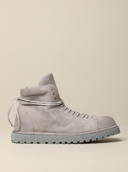 Marsell shoes, Code:  MMG351P459 LEAD